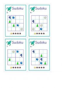 kids-sudoku-3