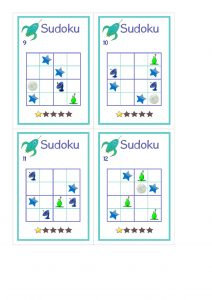 kids-sudoku-4