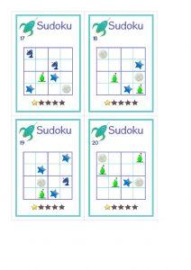 kids-sudoku-6