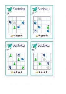 kids-sudoku-8