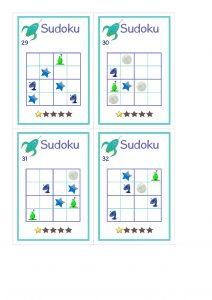 kids-sudoku-9