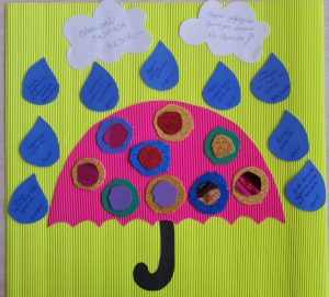 kids-umbrella-crafts-fun-3