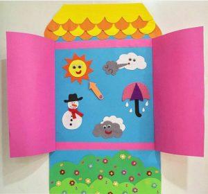 kids-weather-crafts-5