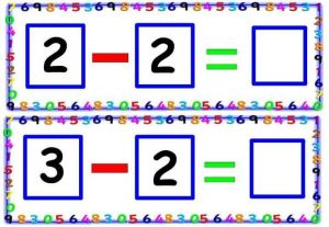 kindergarten-addition-and-subtraction-worksheets-2