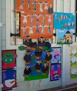 kindergarten-exhibition-crafts-2