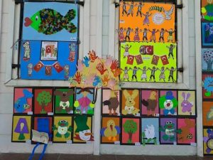 kindergarten-exhibition-crafts-3
