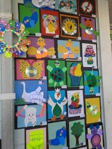 kindergarten-exhibition-crafts-4