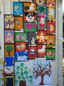 kindergarten-exhibition-crafts-6