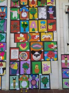 kindergarten-exhibition-crafts-7