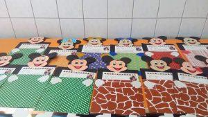 kindergarten-graduation-crafts-1