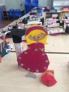 kindergarten-graduation-crafts-3