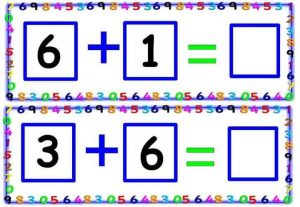kindergarten-math-worksheets-1