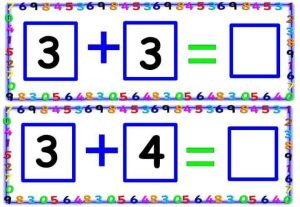 kindergarten-math-worksheets-3