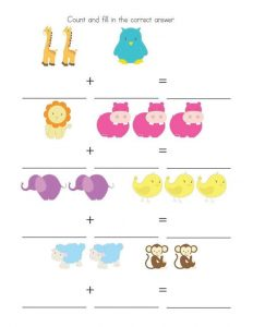 kindergarten-subtraction-worksheets-free-printables-3