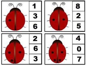 ladybug-clipart-activities