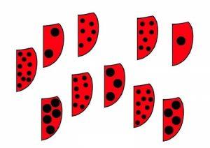 ladybug-counting-free-printables-3