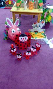 ladybug-crafts-1