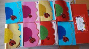 ladybug-graduation-crafts-1