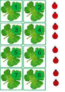 ladybug-math-activities-2