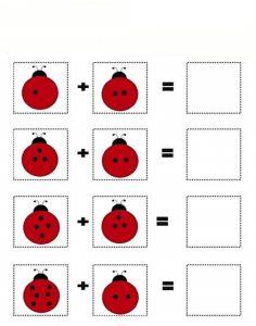 ladybug-math-activities-4
