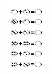 ladybug-math-activities-for-kids-2