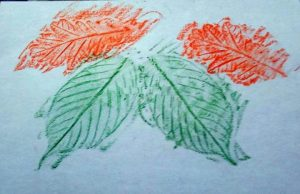 leaf-art-activities-1