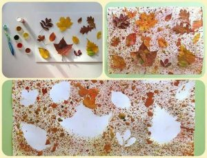 leaf-art-activities-2