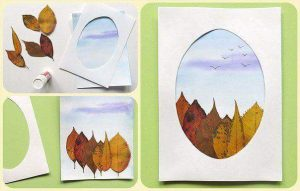 leaf-crafts-and-activities