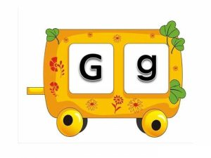 learn-letter-g-with-the-train
