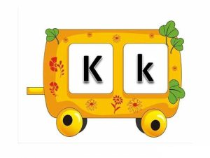 learn-letter-k-with-the-train