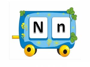 learn-letter-n-with-the-train