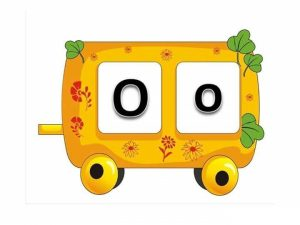 learn-letter-o-with-the-train