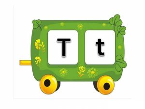 learn-letter-t-with-the-train