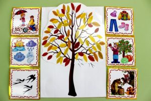 learning-about-the-4-seasons-free-printable