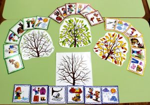 learning-about-the-4-seasons-free-printable-for-kids