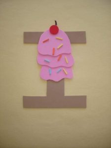 letter-i-icecream-crafts-for-preschool