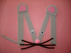 letter-m-mouse-crafts-for-preschool