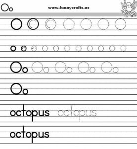 letter-o-handwriting-worksheets-for-preschool-to-first-grade