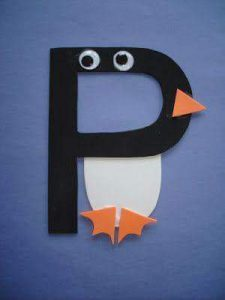 letter-p-penguin-crafts-for-preschool
