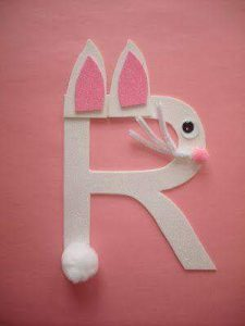 letter-r-rabbit-crafts-for-preschool