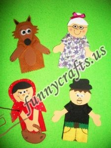little-red-riding-hood-craft-for-kids-1