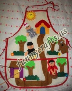 little-red-riding-hood-craft-for-kids-2