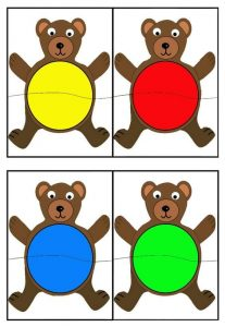matching-activities-for-autismcolour-day-activities-for-kindergarten-2