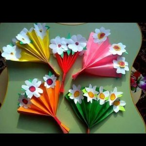 mother-s-day-flowers-gift-craft-2