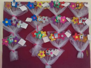 mother-s-day-flowers-gift-craft-4