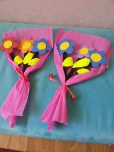 mother-s-day-flowers-gift-craft-5