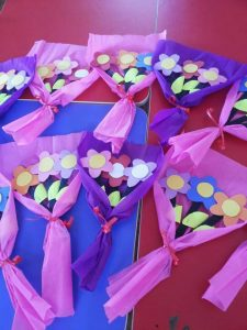 mother-s-day-flowers-gift-craft-6