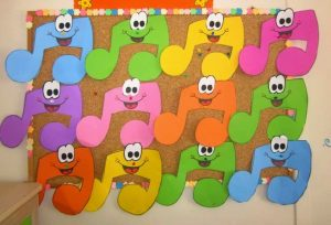 music-bulletin-board-ideas-1