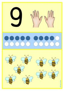 number-cards-for-kids-10