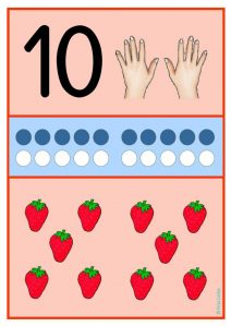 number-cards-for-kids-11